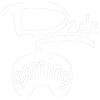 Dad's Gaming